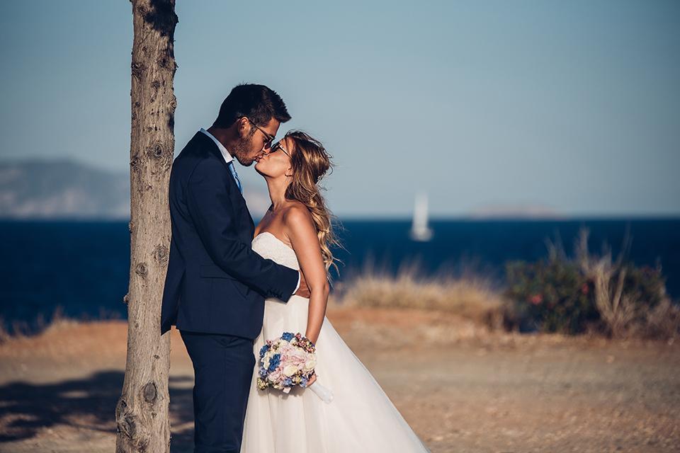 Wedding Ermioni