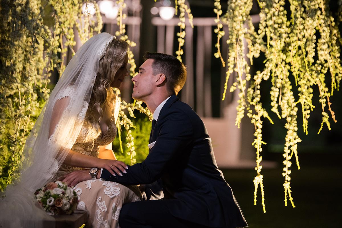 WEDDING AGRINIO