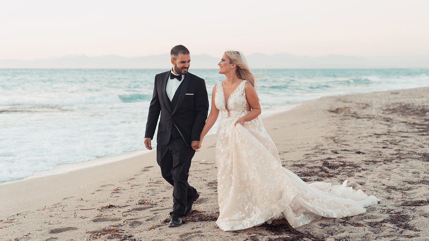 Wedding + pre wedding trailer / Covid-19 season!!!