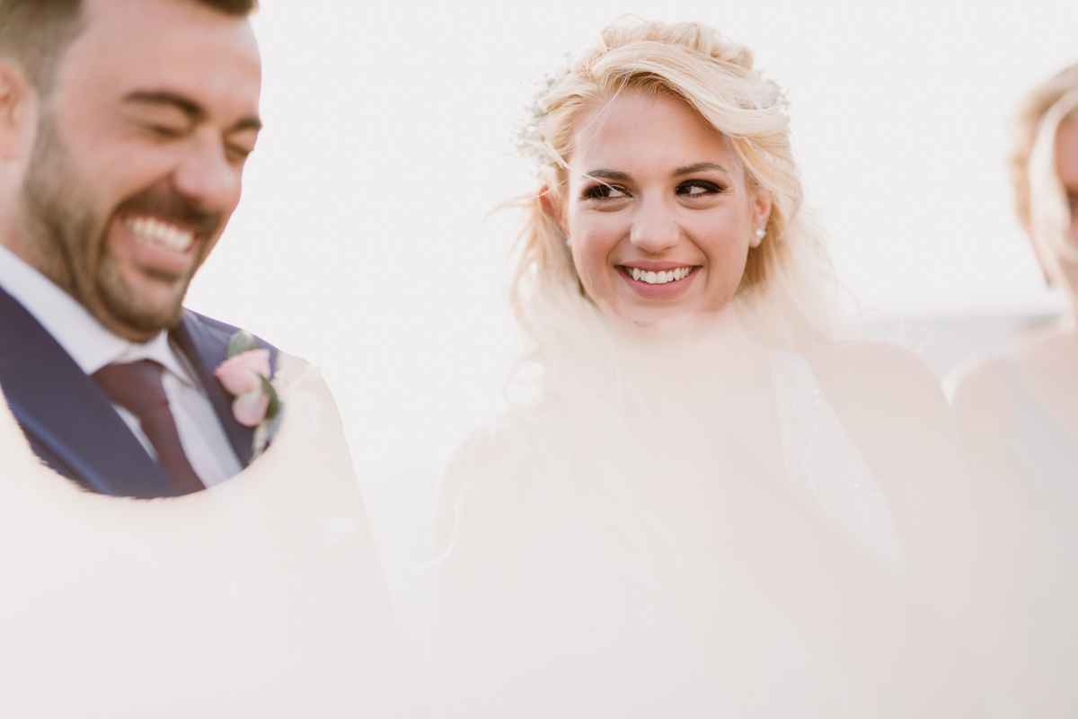 Mykonos wedding – destination wedding