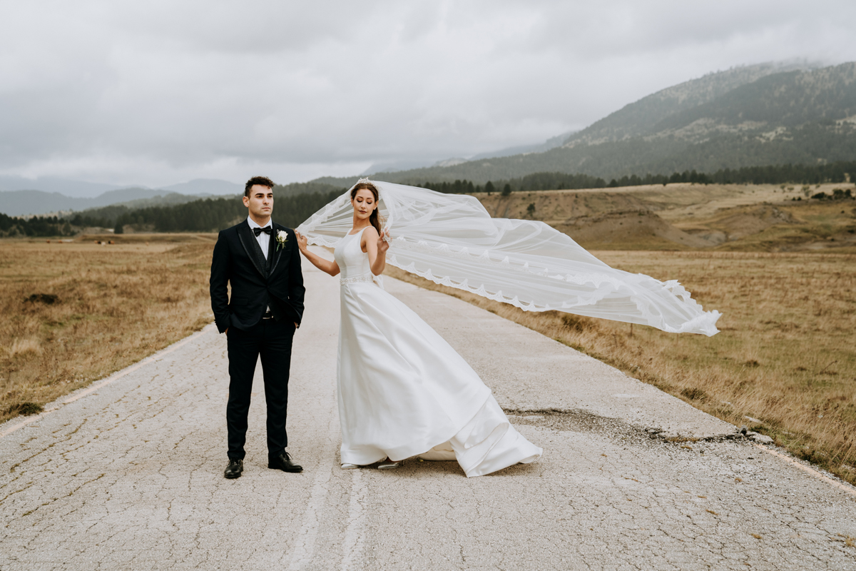 After wedding – next day pictures – ntarasioannis